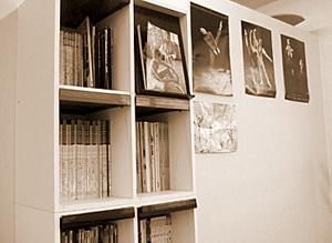 studioimage1